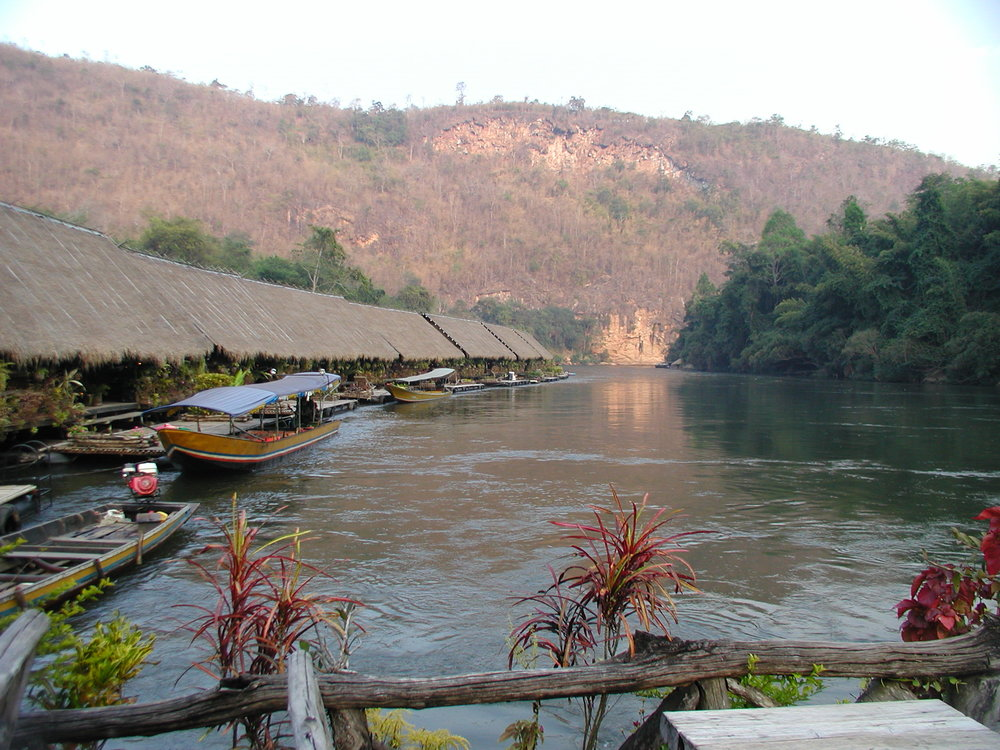 The jungle rafts on th... (1) (1).jpg