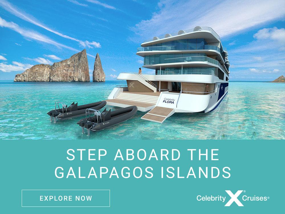 08_16_PD_Galapagos-Flora-Focus_1024x768.jpg