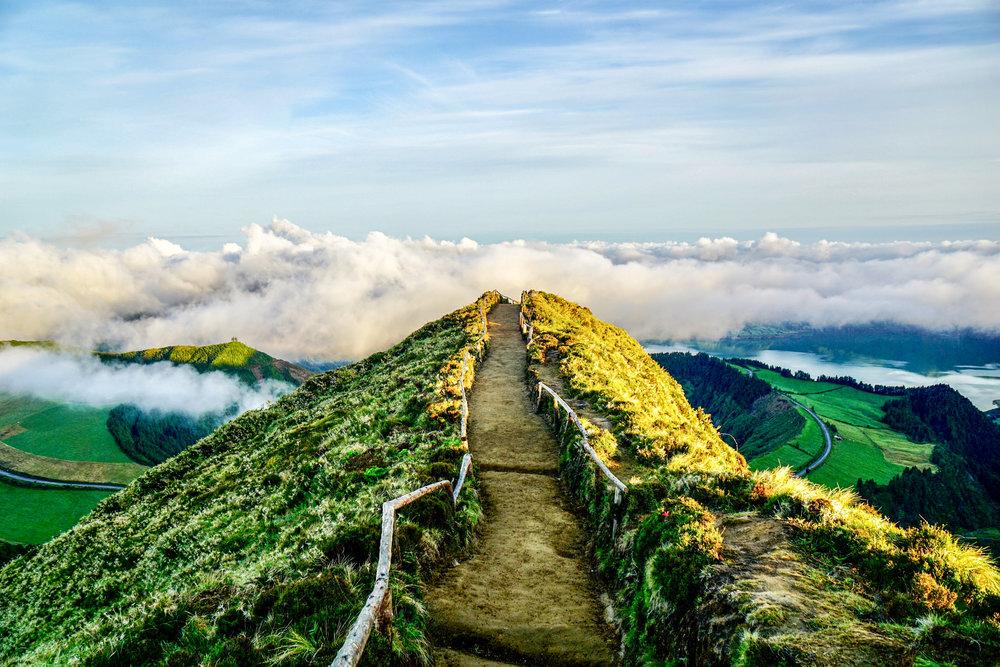 DLV_Europe_Azores.jpg