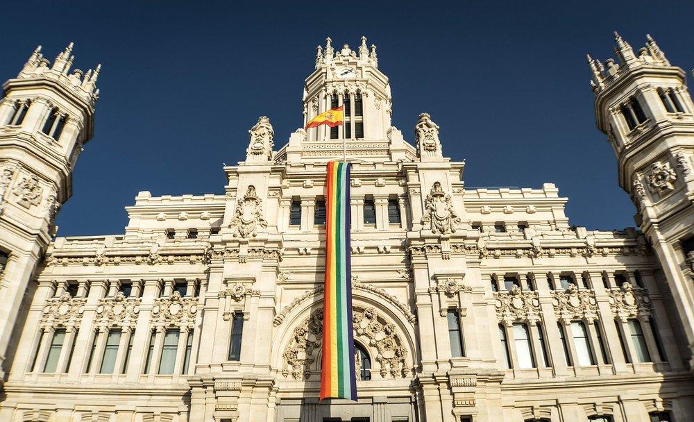 gay-pride-830811_1280.jpg