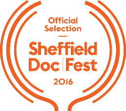 Official-Selection-Sheffield_transp.png