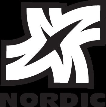 nordic-ncls-logo.png