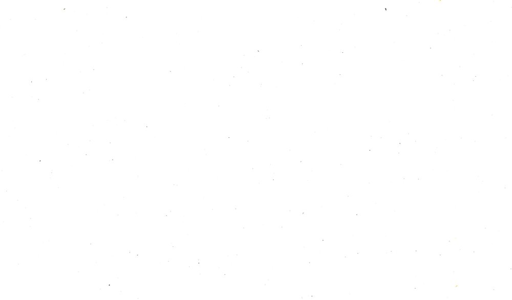 5338232-white-background-images.jpg