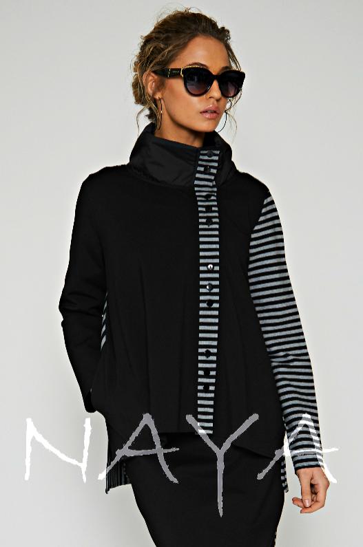NAW18  (102).png