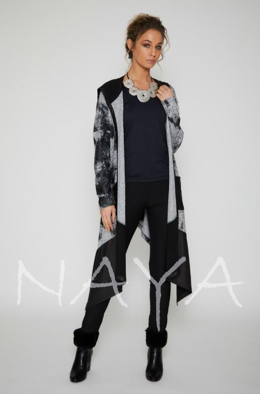 NAW18  (155).png