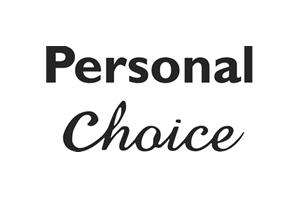 personal_choice.jpg