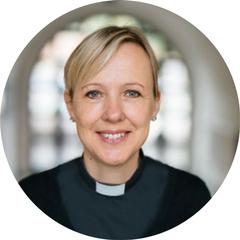 Katarina Wändahl