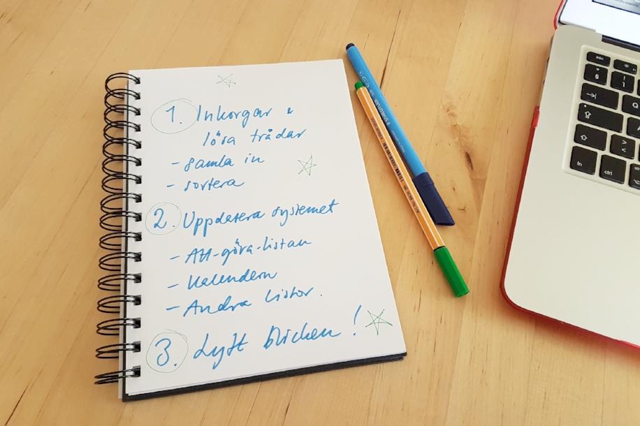 skrivbok med punktlista.jpg