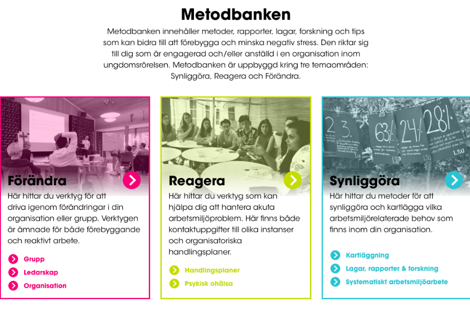 metodbank.png