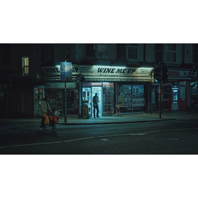 Day 394 . . . . . . . .  #fujiframez #framez #photoaday #photoeveryday #photo365 #365project #x70 #fujix70 #vsco #vscocam #dop #filmmaker #hove #brightonandhove #classicchrome #filmmaker #photography #cinematographer #streetlife #streetphotography #photoeveryday #brighton