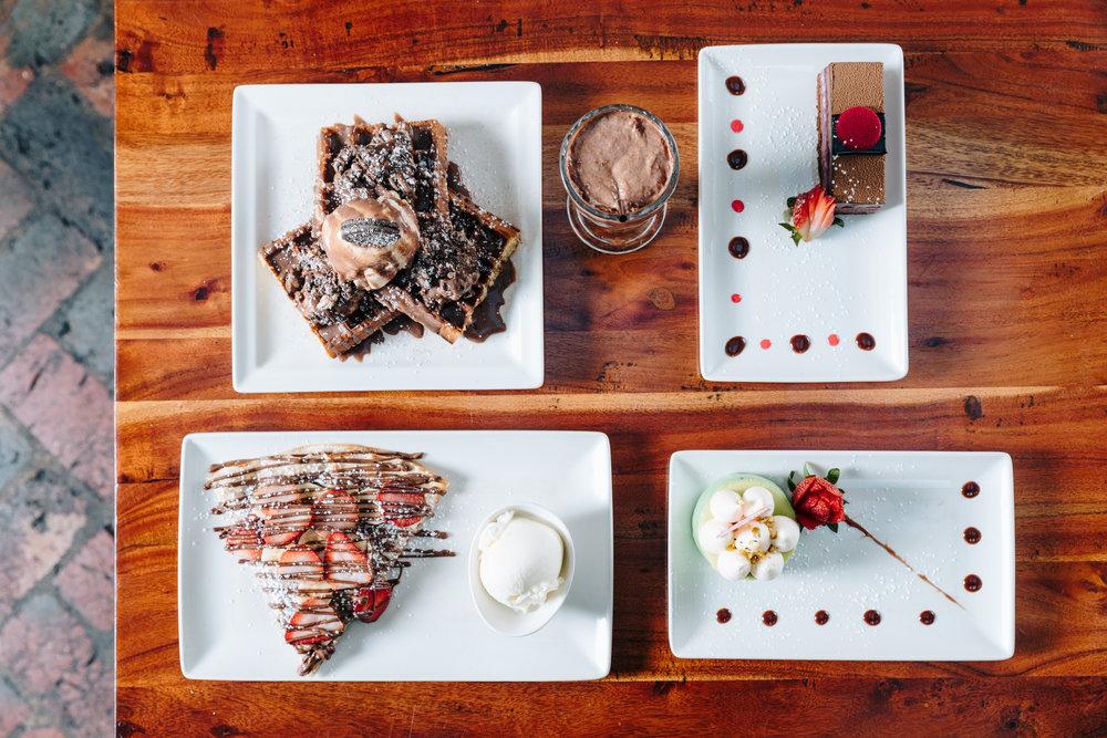 Photo 3 Waffle + Crepe + Cakes - Piatella 201801 August 2nd-112.jpg