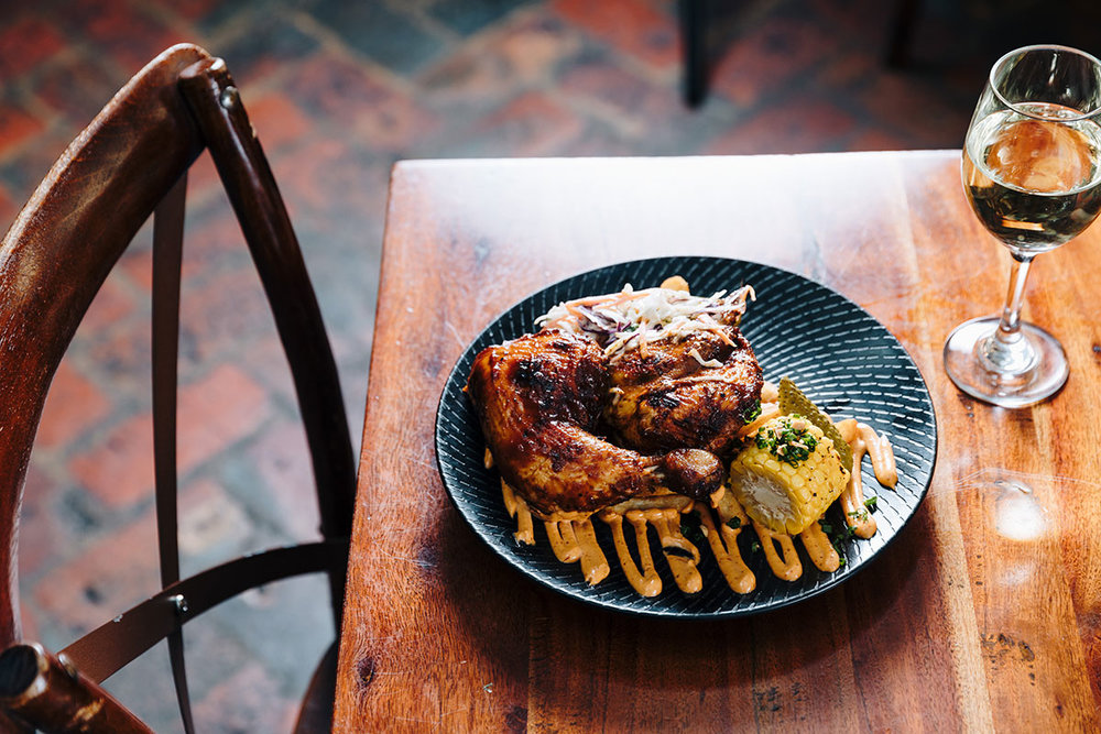 American-Style-half-Smoked-Chicken---Piatella-201801-August-2nd-87.jpg