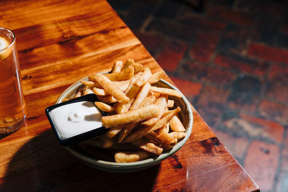 Beer-Batter-Chips---Piatella-201801-August-2nd-53.jpg