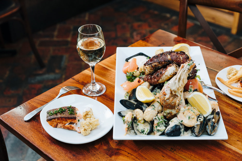 Seafood Platter - Piatella 201801 August 2nd-93.jpg