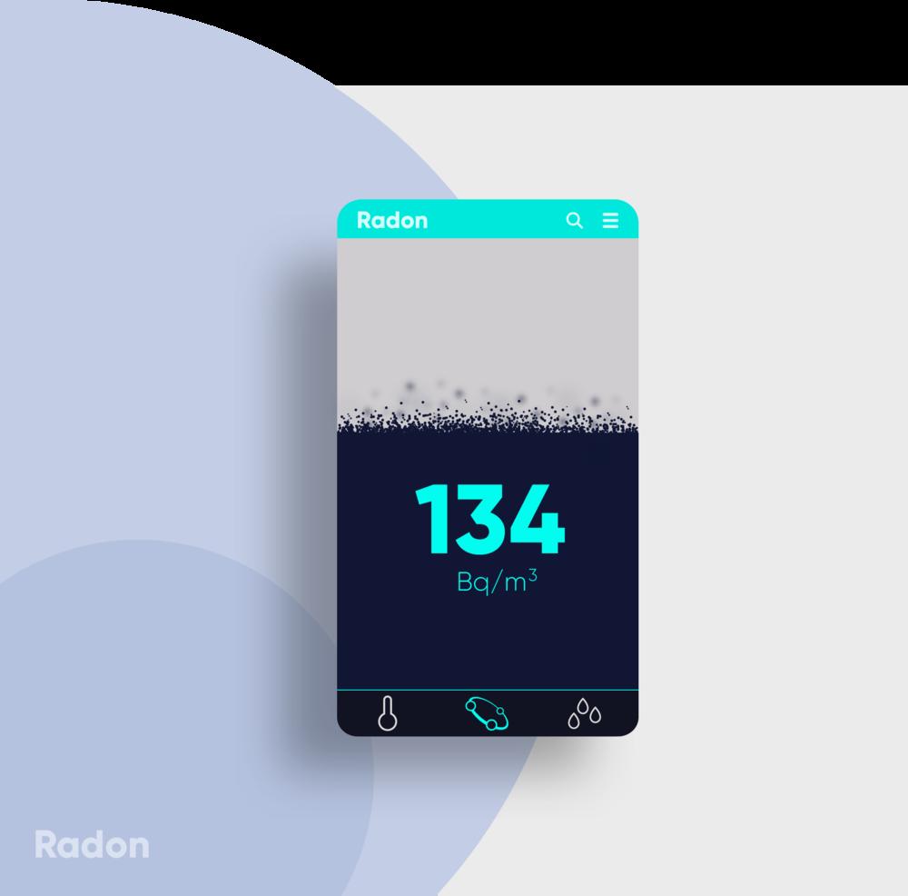 navrh-mobilni-aplikace-studio-minimum