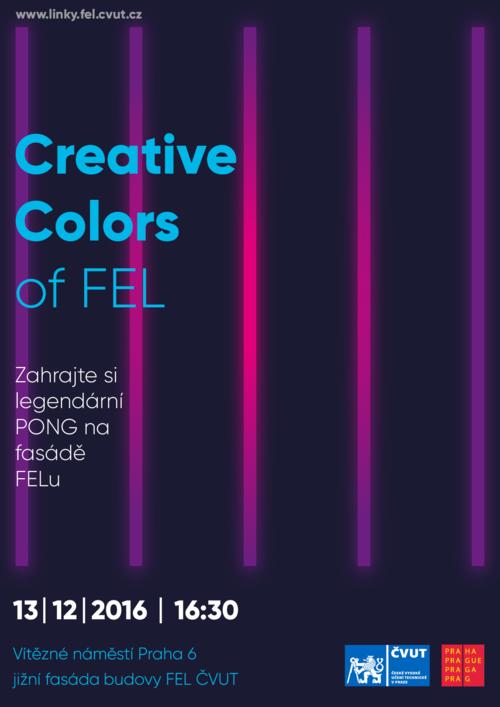 plakát-studio-minimum-projekt-linky-fel-cvut