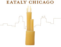 EatalyChicago.jpg