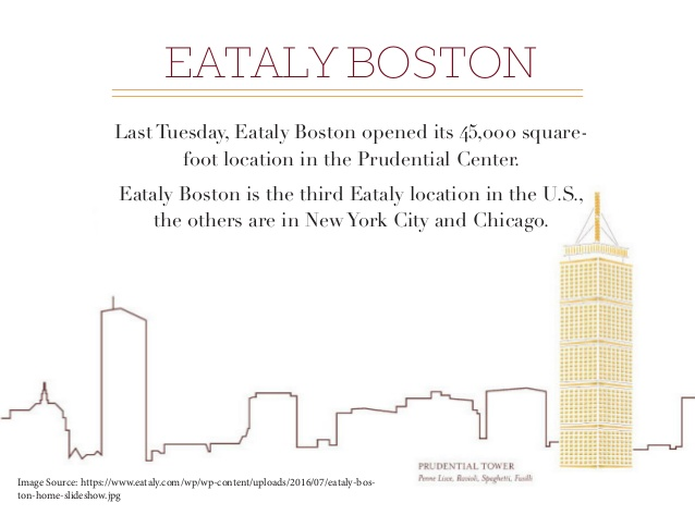 eataly boston.jpg