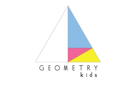 geometrykids+logo+wide.png