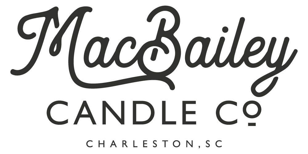 MacBailey Candle Co