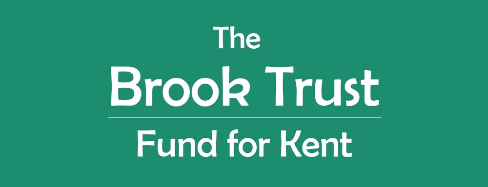 TO USE-The Brook Trust for Kentv4b-2.jpg