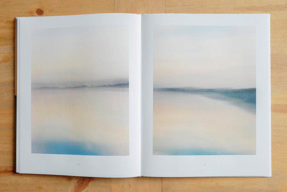 ESS-Book-7.jpg
