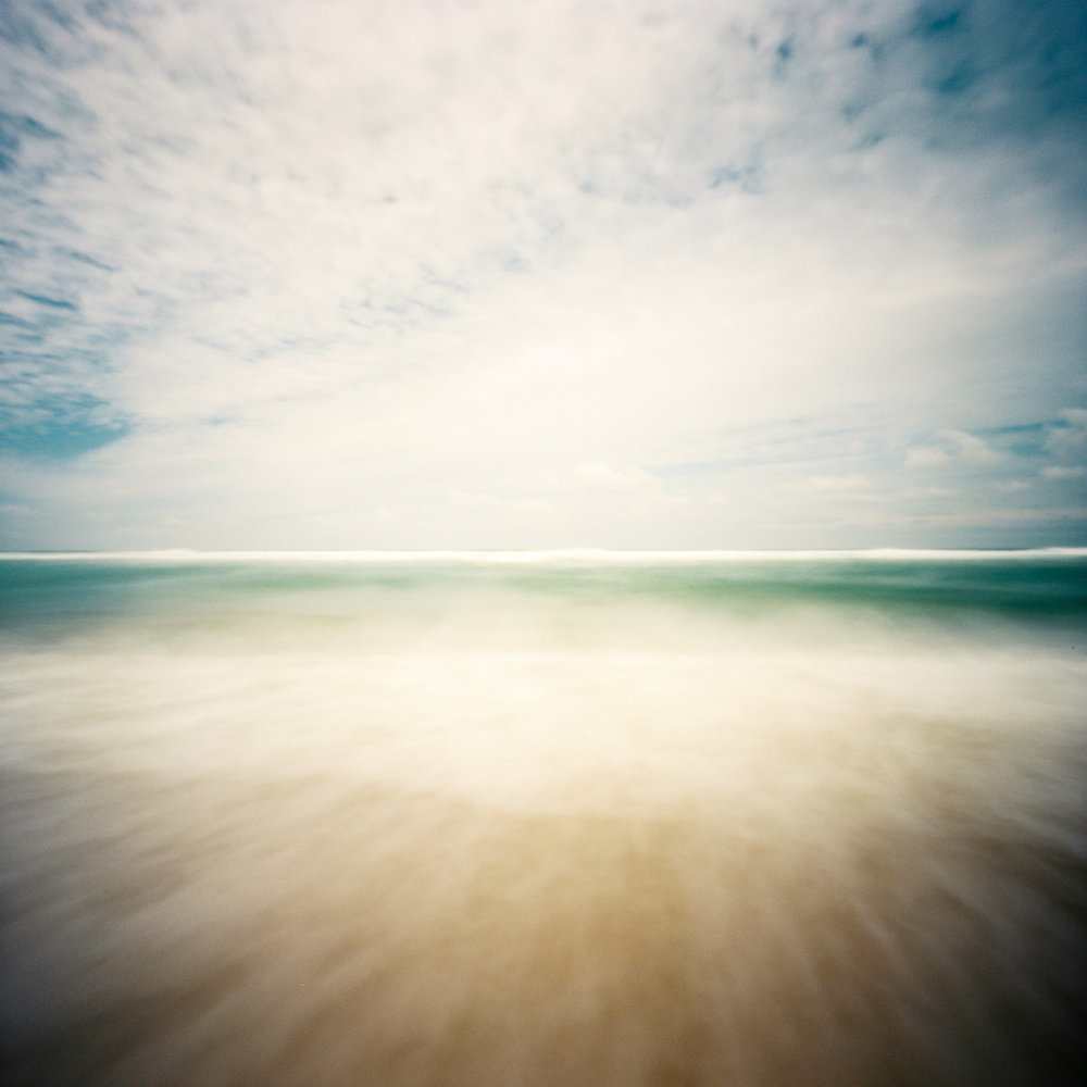 horizon resolved-3.jpg