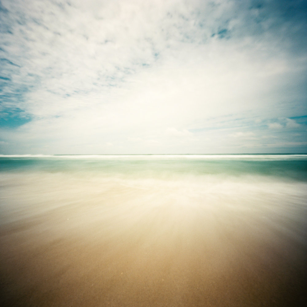 horizon resolved-4.jpg