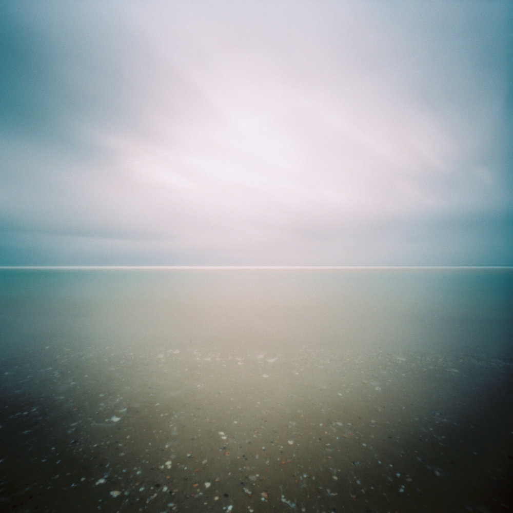 horizon resolved-6.jpg