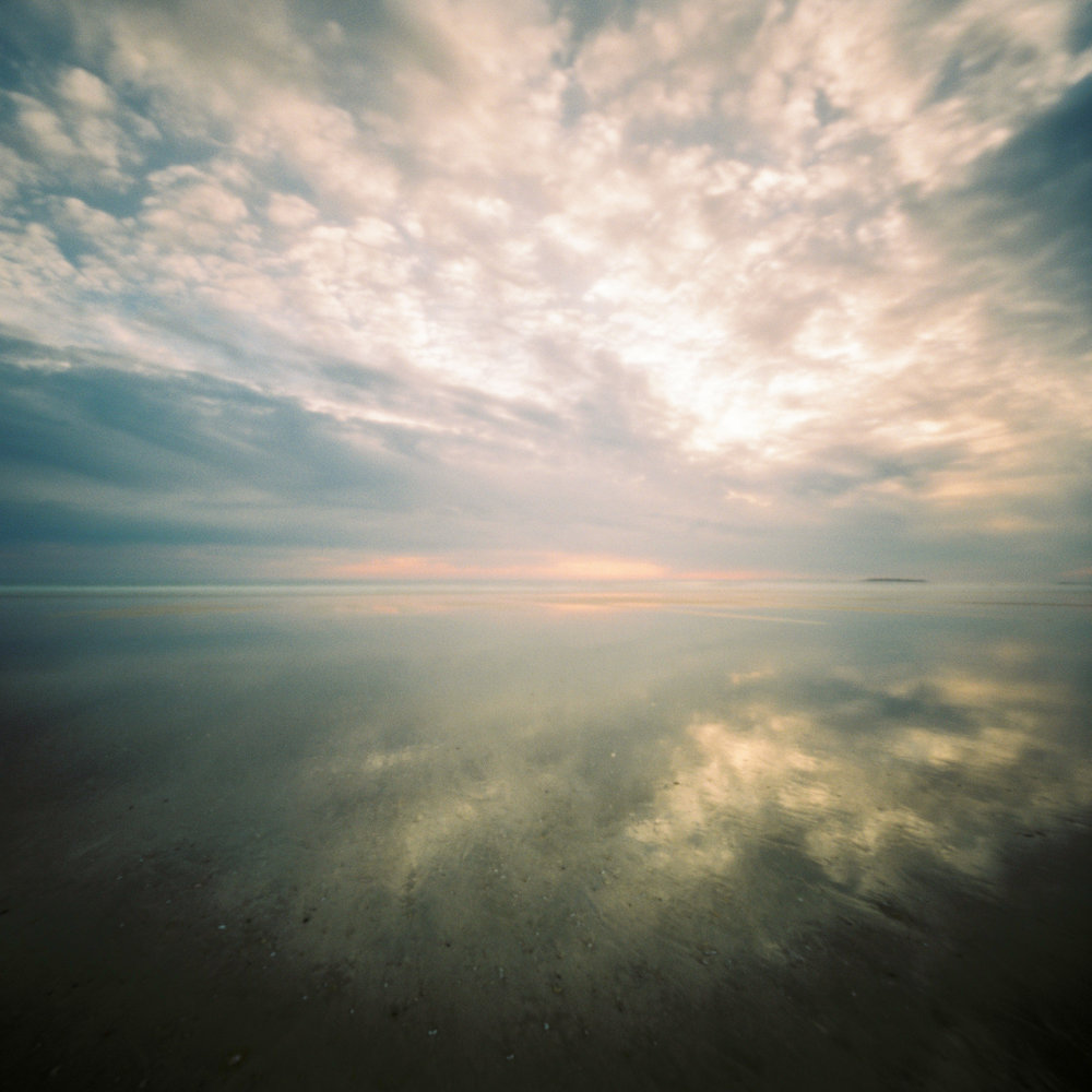 horizon resolved-9.jpg