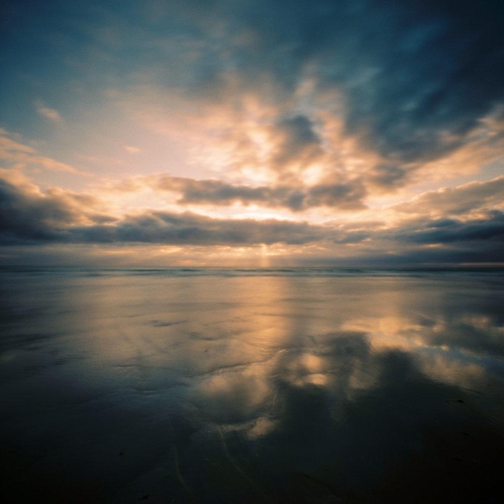 horizon resolved-11.jpg