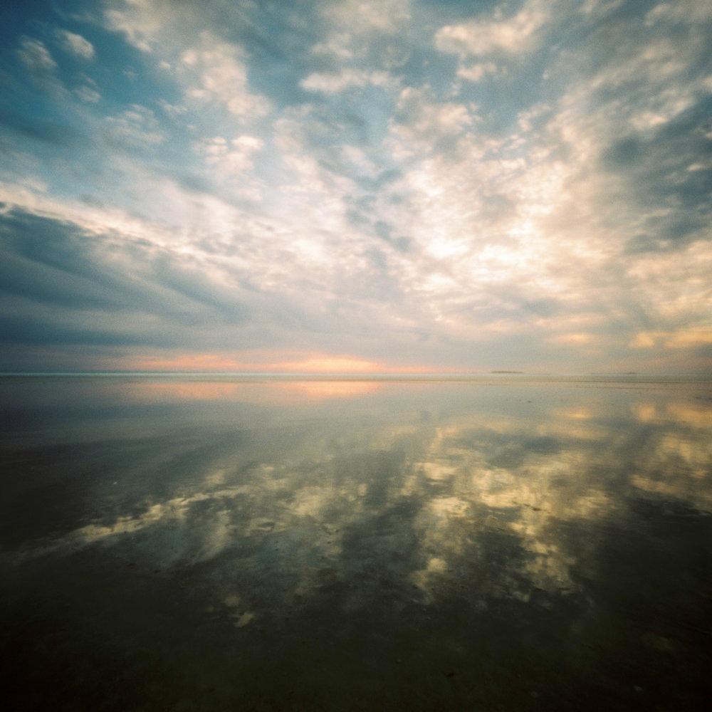 horizon resolved-10.jpg