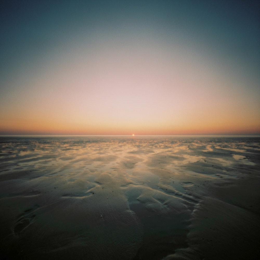 horizon resolved-13.jpg