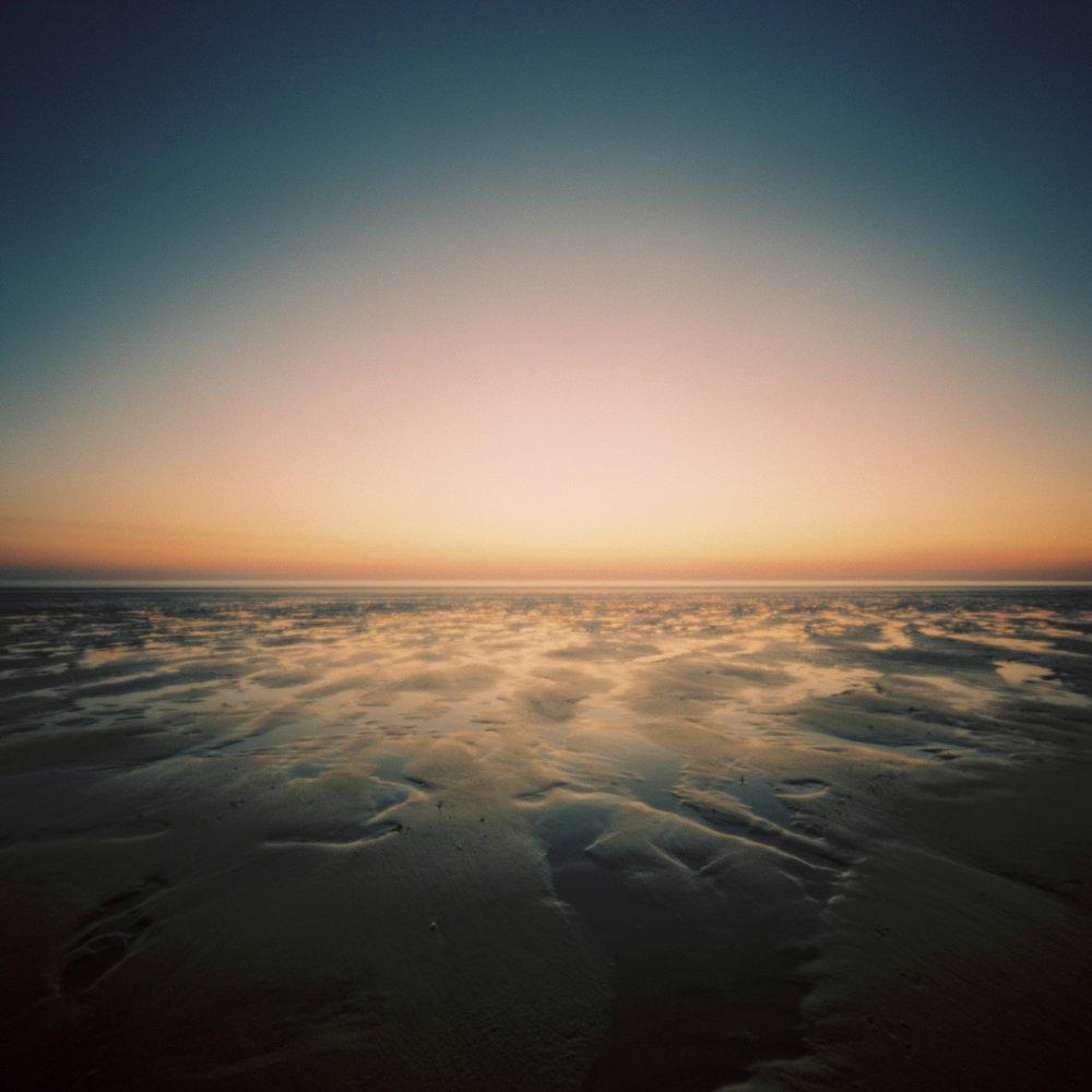 horizon resolved-14.jpg