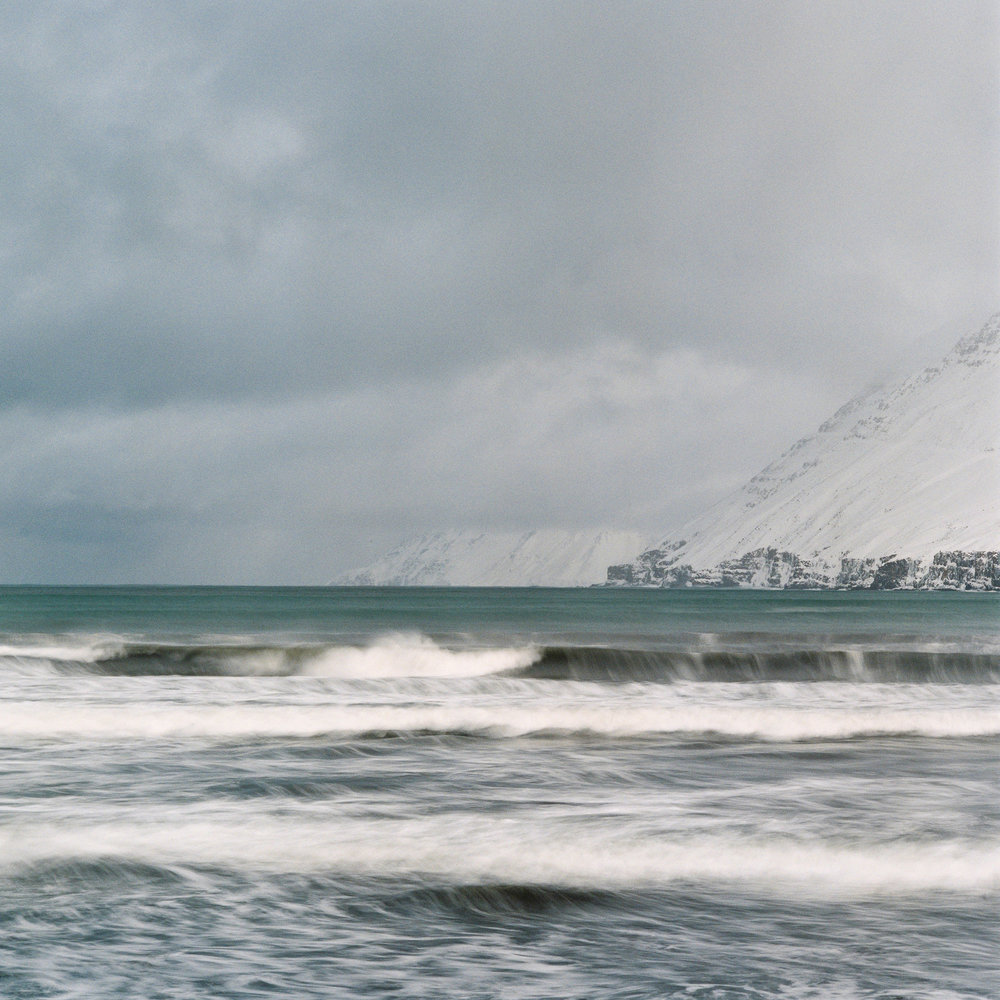 ESS-Iceland-18.jpg