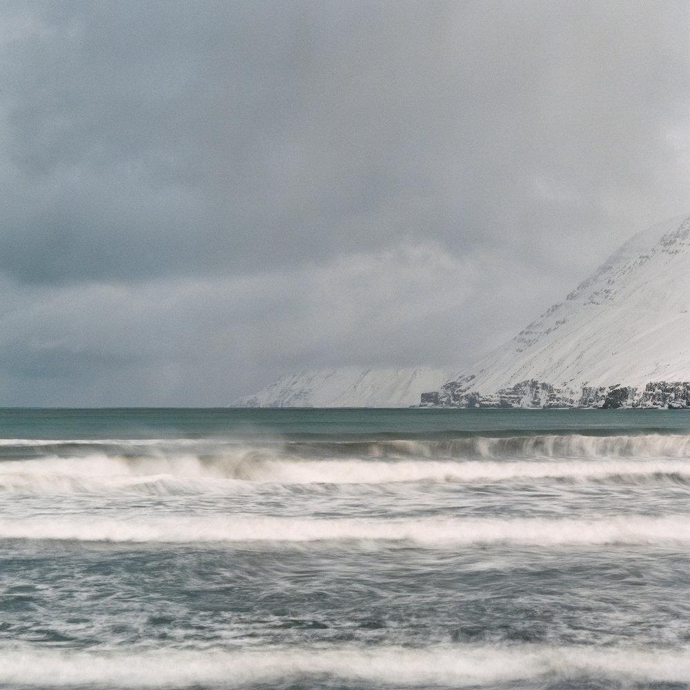 ESS-Iceland-17.jpg