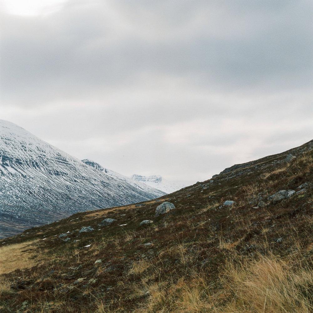 Iceland-Landscapes-3.jpg