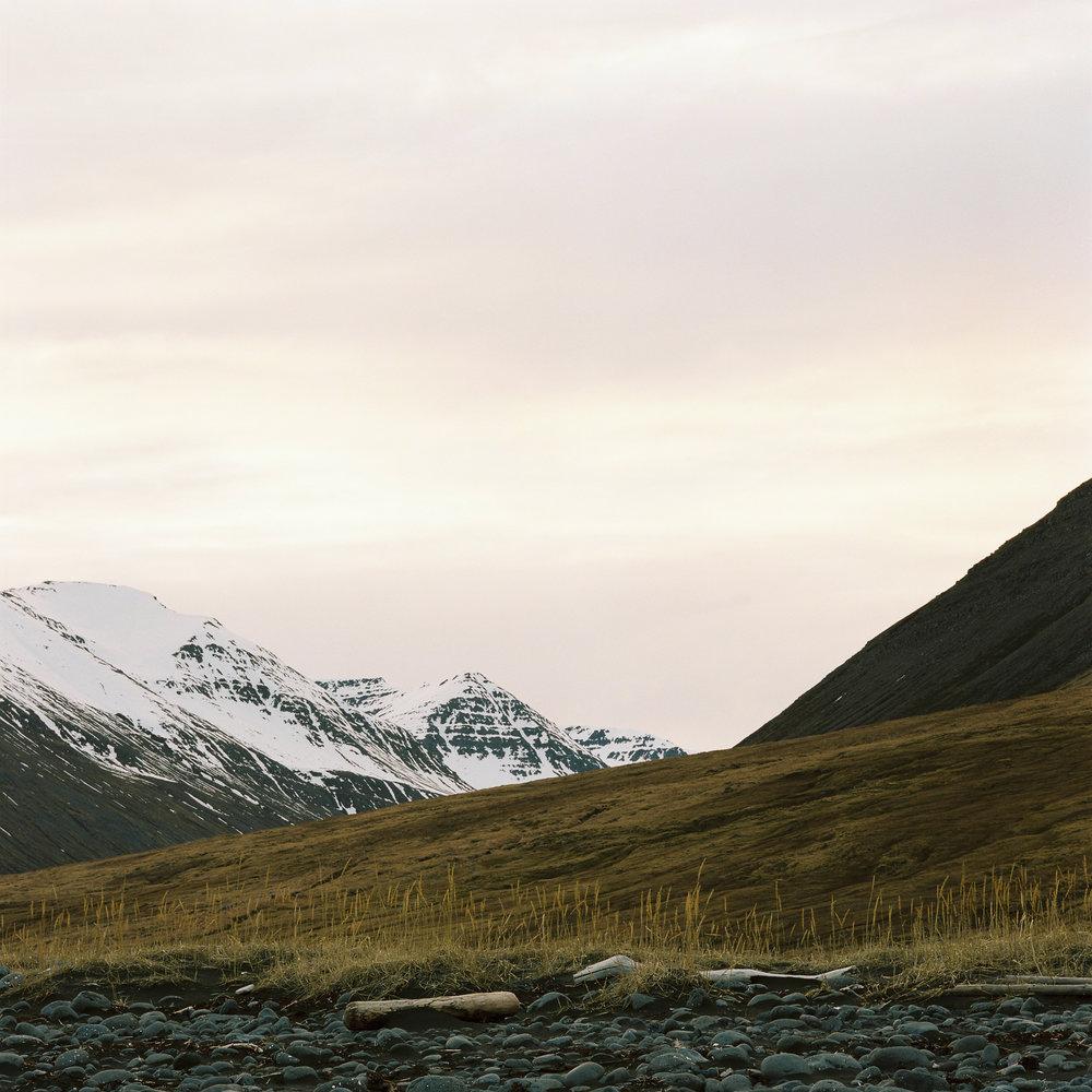 Iceland-Landscapes-2.jpg