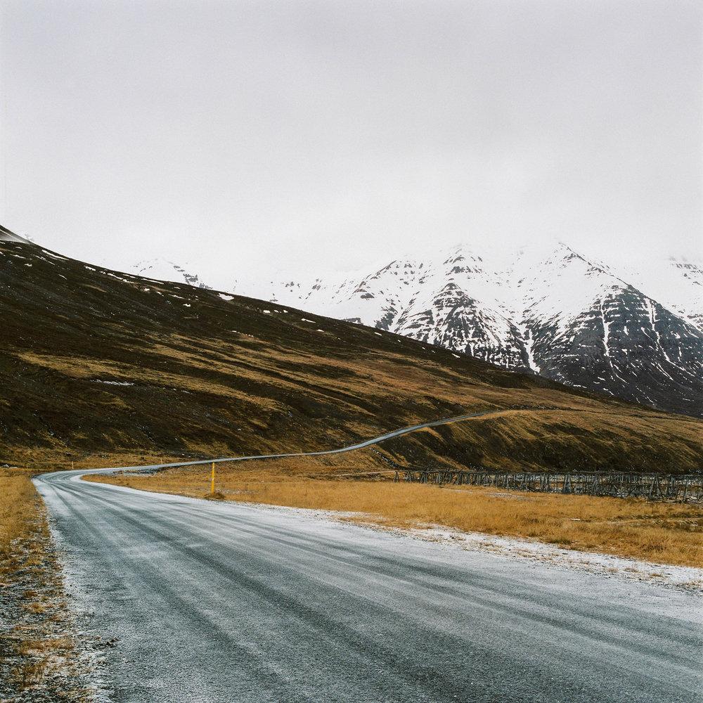 Iceland-Landscapes-4.jpg