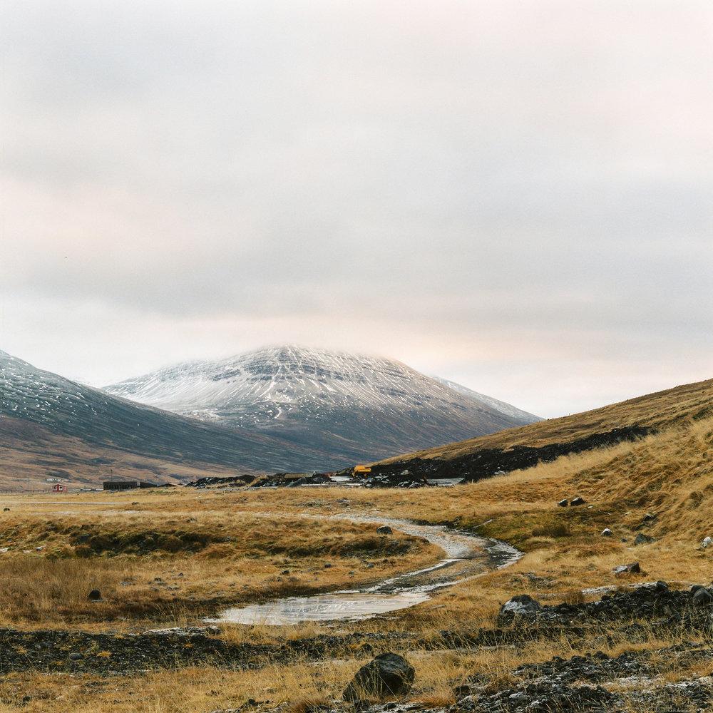 Iceland-Landscapes-5.jpg