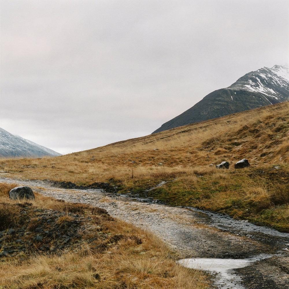 Iceland-Landscapes-6.jpg