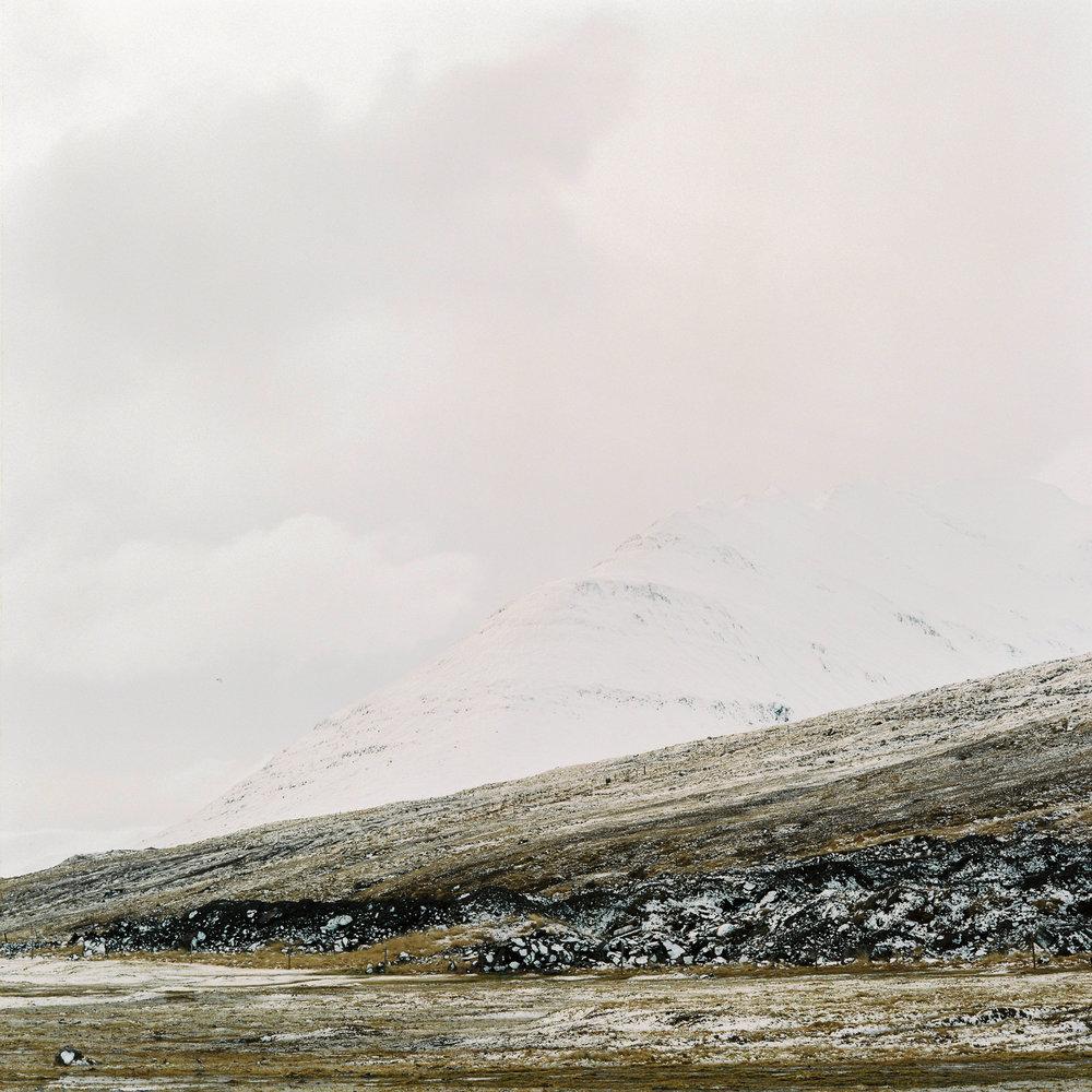 Iceland-Landscapes-16.jpg