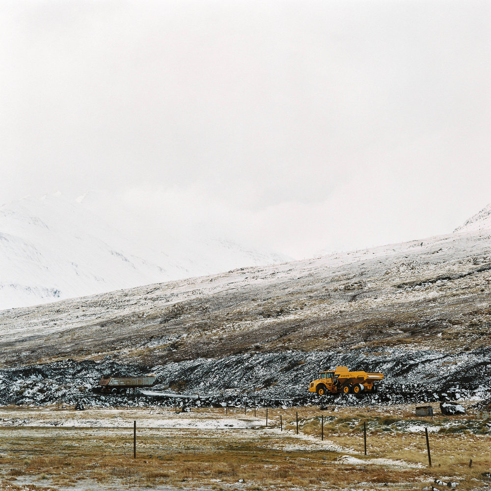 Iceland-Landscapes-17.jpg