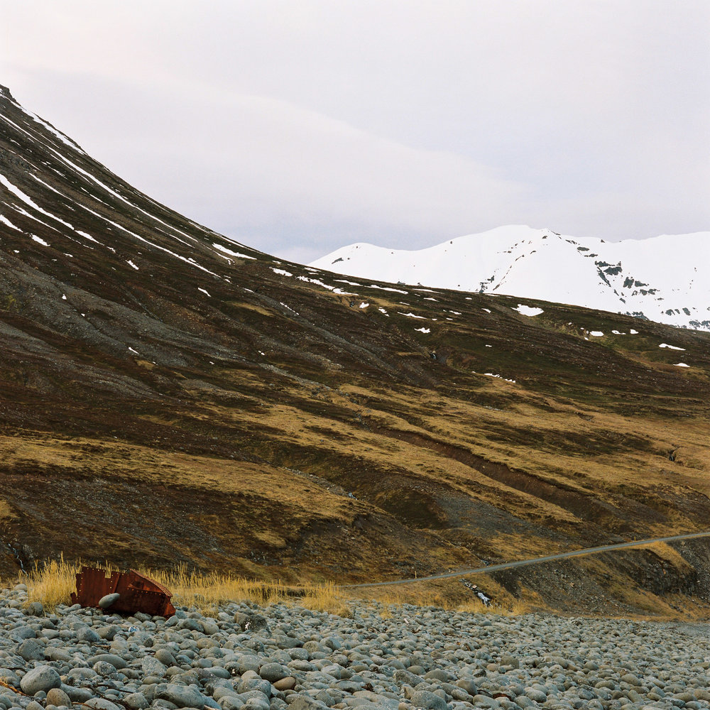 Iceland-Landscapes-19.jpg