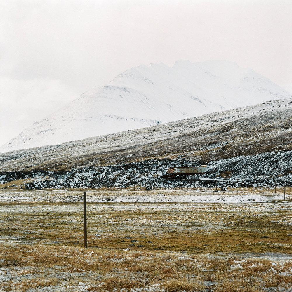 Iceland-Landscapes-18.jpg