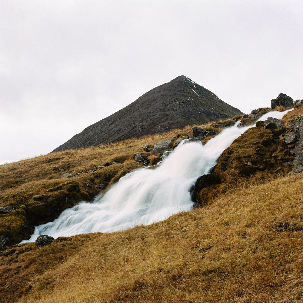 Iceland-Landscapes-21.jpg