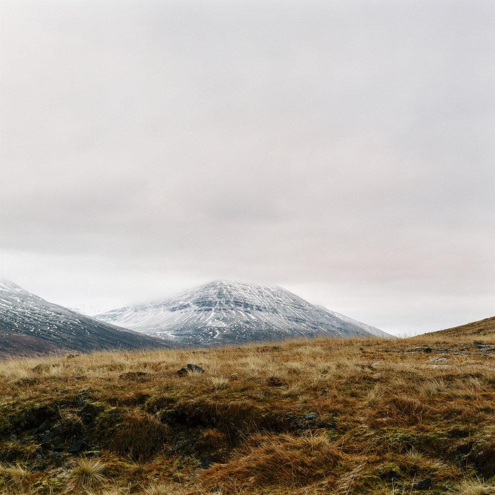 Iceland-Landscapes-20.jpg
