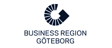 logo-businessregion.png