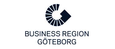 logo-businessregion.png