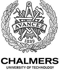 Chalmers-logo.jpg